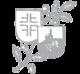 Logo-Erlabrunn